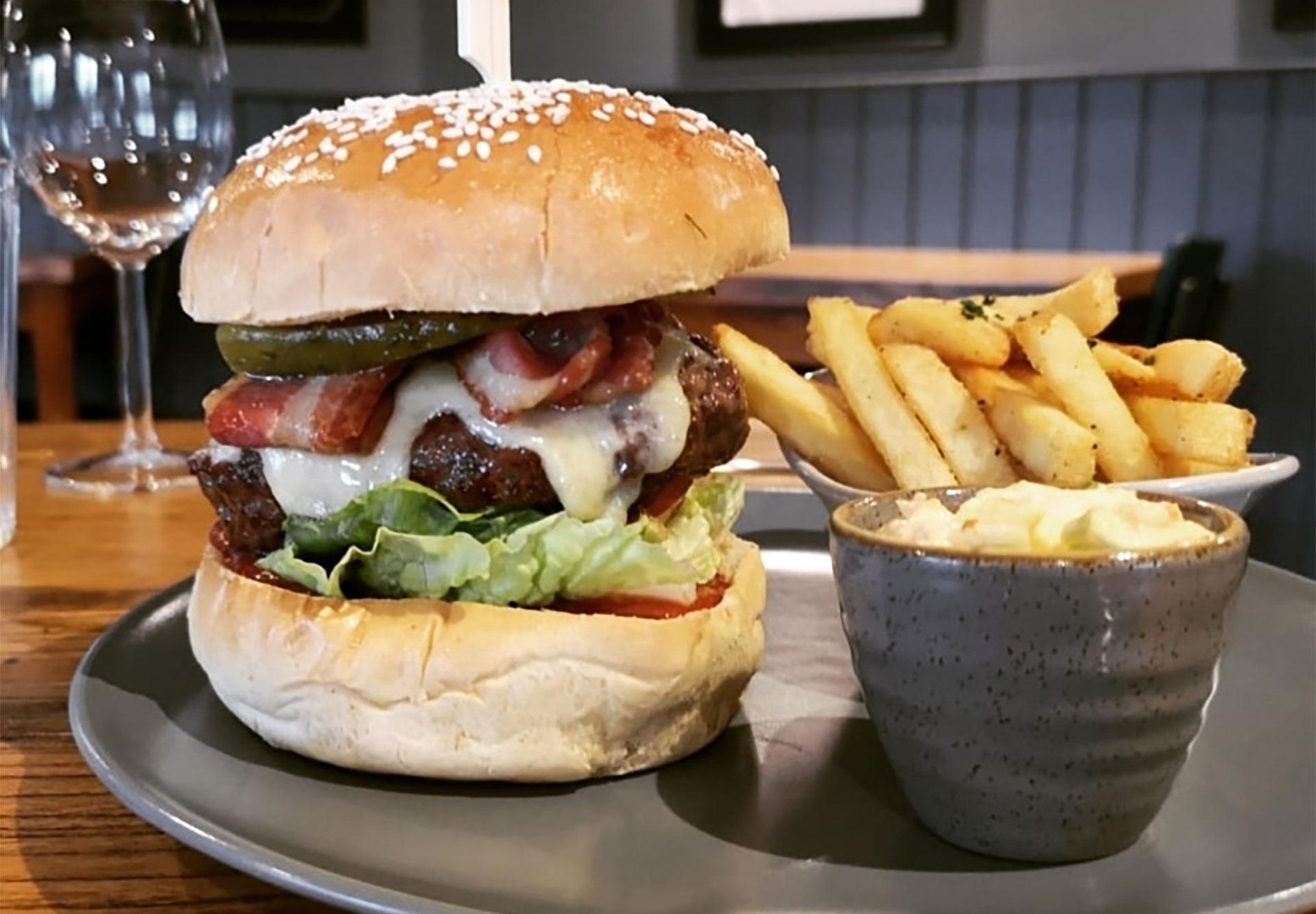Food-3-Big
